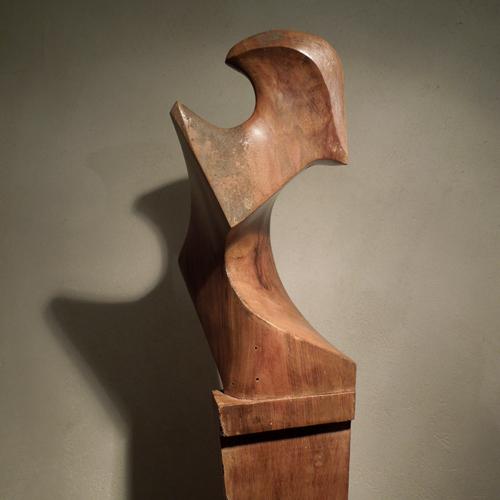 (Italiano) Forcole da sandalo